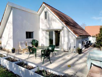 maison à Daumazan-sur-Arize (09)