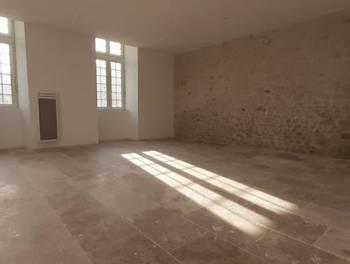 Maison 7 pièces 174,8 m2