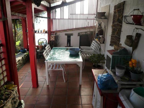 Vente maison 4 pièces 78,08 m2