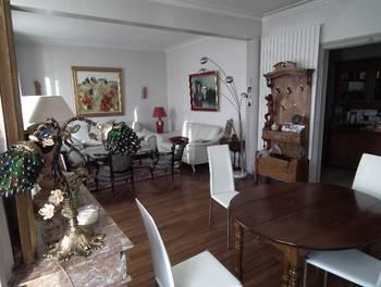 Maison 8 pièces 290 m2
