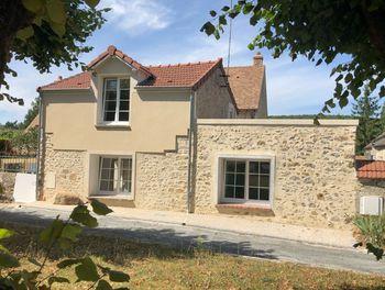 maison à Janville-sur-Juine (91)