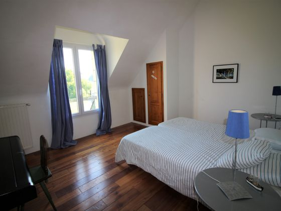 Vente maison 7 pièces 295 m2