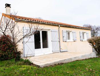 Location De Maison A Limoges 87 Maison A Louer