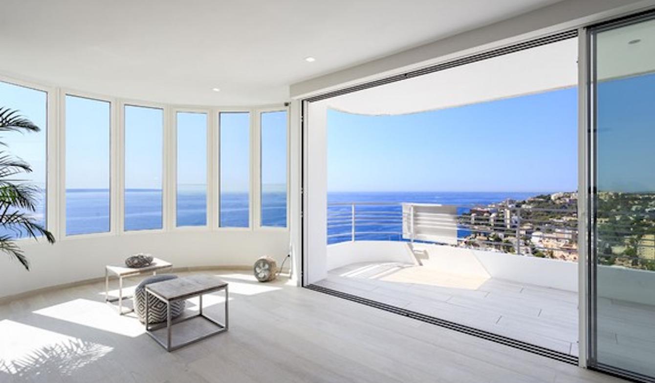 Appartement Palma