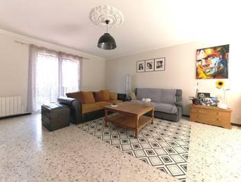 Maison 9 pièces 238 m2