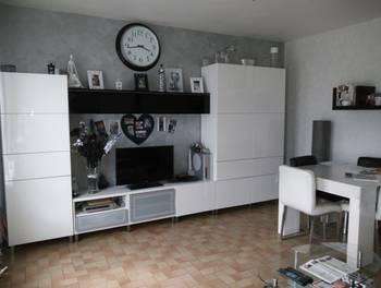 Maison 4 pièces 77 m2