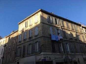 loft à Marseille 3ème (13)