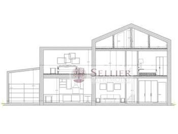 Maison 8 pièces 305 m2