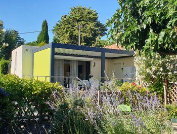 maison à Le Rove (13)