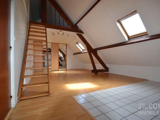 Vente divers 15 pièces 270 m2