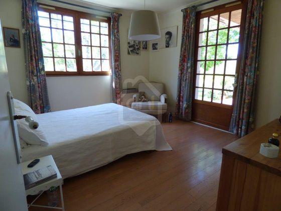 Vente villa 6 pièces 113 m2