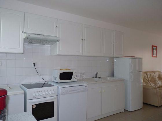 Vente maison 4 pièces 80,5 m2
