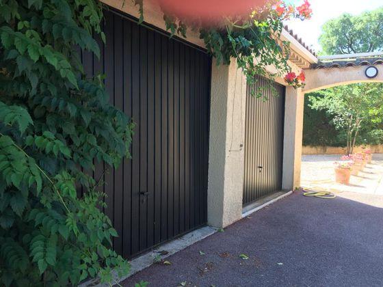 Vente villa 4 pièces 147 m2
