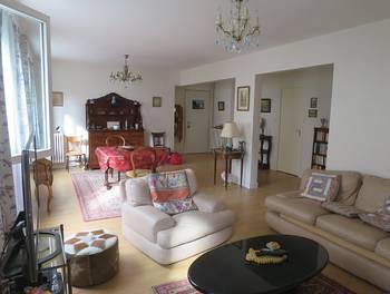 Appartement 4 pièces 83,51 m2