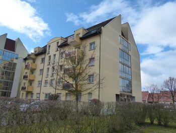 appartement à Wittenheim (68)