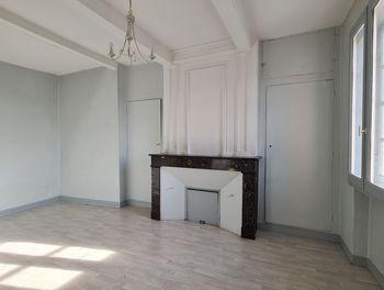 maison à Lombez (32)
