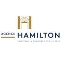 AGENCE HAMILTON