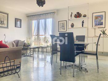appartement à Saint-Jean-de-la-Ruelle (45)