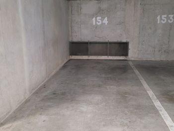 parking à Le Havre (76)