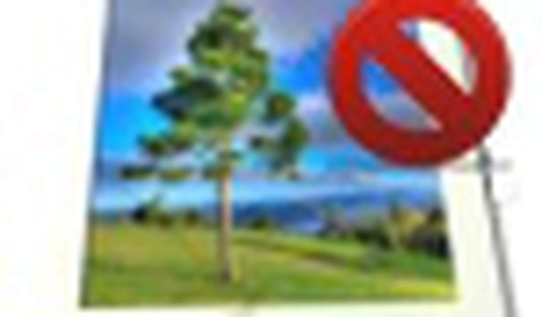 Maison avec piscine Lourmarin