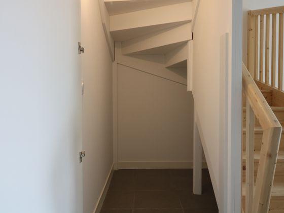 Location maison 4 pièces 95,8 m2