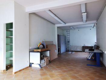 locaux professionels à Landerneau (29)