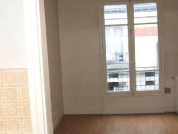 Studio 16 m2