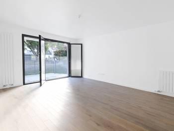 Appartement 3 pièces 66,95 m2