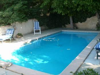 Villa 4 pièces 200 m2