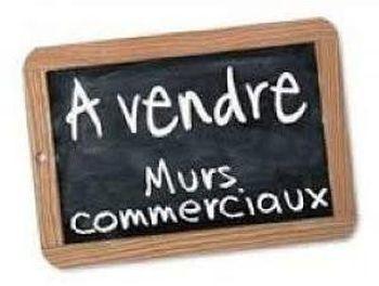 locaux professionels à Monteux (84)