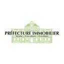 Prefecture Immobilier