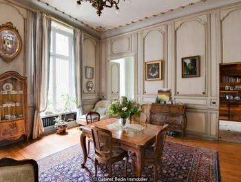 Appartement 3 pièces 152,9 m2