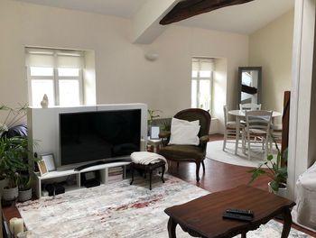 appartement à Saint-Junien (87)