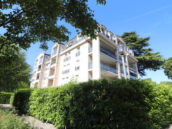 appartement à Etiolles (91)