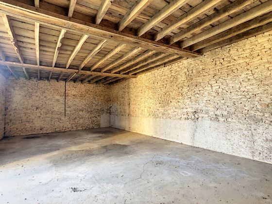 Vente maison 4 pièces 198 m2