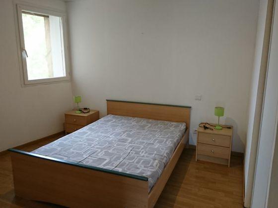 Vente ferme 12 pièces 271 m2