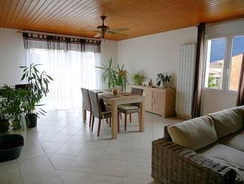 Maison 6 pièces 149 m2