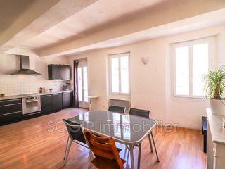 Appartement Flayosc