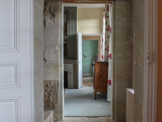 Vente maison 12 pièces 349 m2
