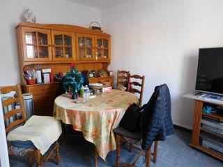 Appartement Salon-de-Provence