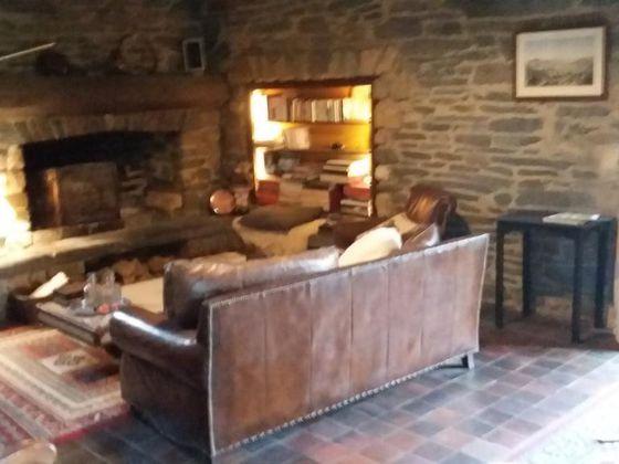 Location maison meublée 5 pièces 160 m2