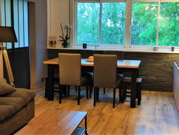 appartement à Orvault (44)