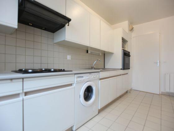 Location appartement 3 pièces 67,08 m2