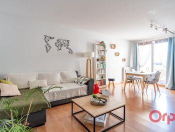 appartement à Creteil (94)
