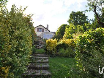 maison à Juvisy-sur-Orge (91)