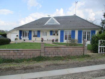 maison à Forges-sur-Meuse (55)