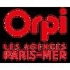 Agence Paris Mer Le Port