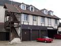 location Appartement Vernon