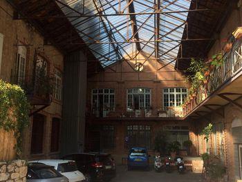 loft à Toulon (83)