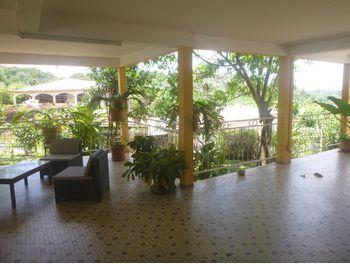 Vente De Maisons En Martinique 972 Maison A Vendre